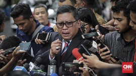 Megawati Umumkan Cawagub Jatim Besok
