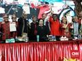 Usung Ganjar-Gus Yasin, PDIP Dinilai Galau di Pilgub Jateng