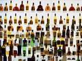 Botol Vodka Rp17 Miliar Ditemukan di Denmark