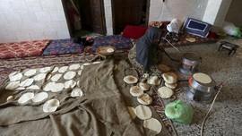 Dampak Pemangkasan Bantuan AS Bikin Warga Palestina Kesulitan