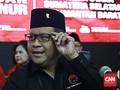 PDIP Respons Gerindra, PAN, PKS Merapat ke Gus Ipul