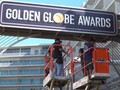 VIDEO: Hollywood Bersiap Menyambut Golden Globe