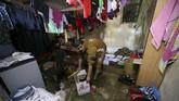 AS Setop Bantuan, Badan PBB Untuk Palestina Krisis Keuangan