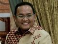 Megawati Tunjuk Anak Alex Noerdin Jadi Cagub Sumsel