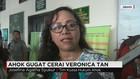 Ahok Gugat Cerai Veronica Tan