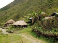 Hikayat Singkat Lembah Baliem