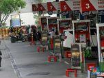 Perlukah Harga BBM Turun di Kala Pandemi Corona?