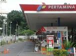 New Normal, Konsumsi BBM DKI & Jabar Merangkak Naik