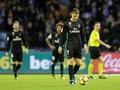 Real Madrid Terpuruk, Zidane Tidak Salahkan Pemain
