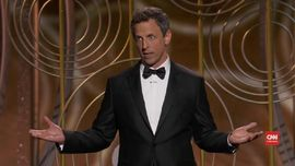VIDEO: Kilas Lengkap Pemenang Golden Globes 2018