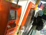 Rupiah & Inflasi Makin Baik, Saham Bank Besar Jadi Buruan