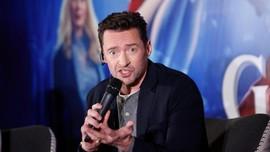 Hugh Jackman Mungkin Akan Kembali Jadi Wolverine