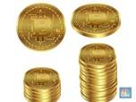 Bitcoin Menguat, Harganya Tembus Rp 821 Juta per Keping