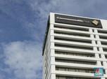 Lepas Asuransi Jiwa ke FWD Group, Commonwealth Dapat Rp 4,6T