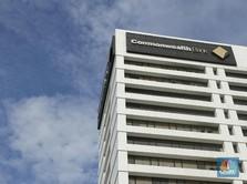 Commonwealth Bank Kehilangan Data 20 Juta Nasabah