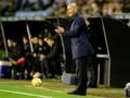 Zidane: Kontrak Panjang Real Madrid Bukan Jaminan