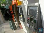 Tuah Pertumbuhan Ekonomi, Saham Bank BUKU IV Diborong