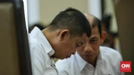 Kementerian ESDM Ungkap 'Biang Kerok' Defisit Sektor Migas