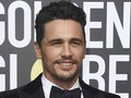 James Franco Kalahkan Hugh Jackman di Golden Globe 2018