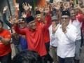 KPK Geledah Rumah Bupati Tulungagung Nonaktif Syahri Mulyo