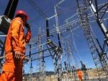 Begini Kabar Terbaru Proyek 35 Ribu MW, Capai 9% dari Target