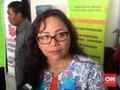 PK Ahok Ditangani Artidjo, Kuasa Hukum Tetap Yakin Menang