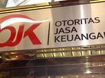 Hadapi Disrupsi Digital, OJK Dorong Perbankan Jadi Digibank