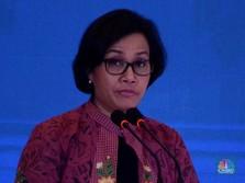 Kondisi Perekonomian Indonesia 2018 Menurut Sri Mulyani