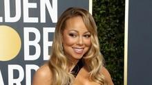 Mariah Carey Gugat Mantan Asisten Rp42,4 M