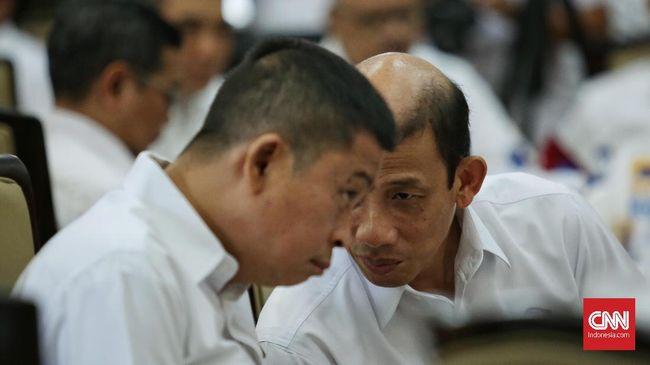 Sudah 36 Kontrak Migas Gunakan Skema Gross Split
