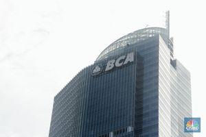 Mulai Agustus, Bunga Pinjaman BCA Finance Naik 0,25%
