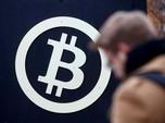 Ini Tips Agar Tak Deg-Degan Trading Bitcoin