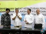 Kontribusi Jualan BBM Subsidi AKR Capai 10% dari Pendapatan