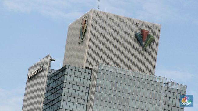 Laba Ambles 61%, NPL Bank Permata Juga Bengkak di