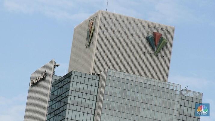 Ini Investor Jepang yang Dikabarkan Mau Beli Bank Permata