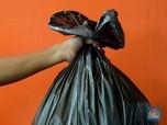 Pengenaan Cukai Plastik Paling Cepat di Kuartal I-2018