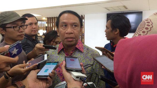 Jenderal Jadi Plt Gubernur, DPR Akan Klarifikasi Kemendagri
