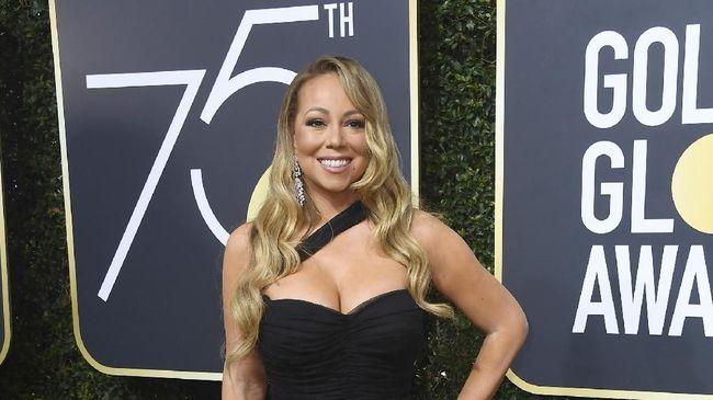 Candi Borobudur Tetap Buka di Hari Mariah Carey Konser