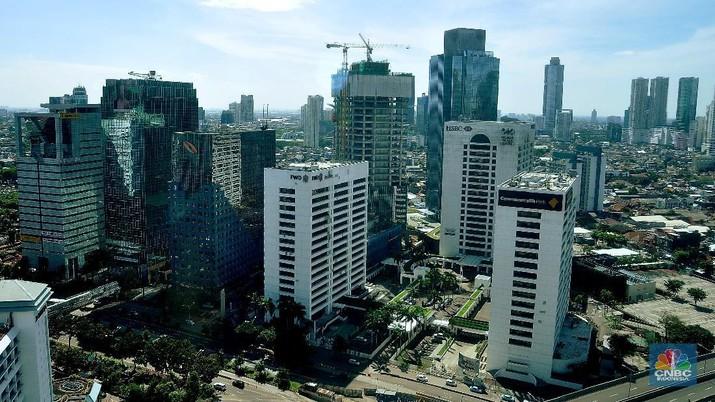 Sinarmas Jadikan Digital Hub Sebagai Silicon Valley Indonesia
