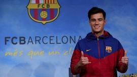 Soal Transfer Coutinho: <i>Penak Zamanku To?</i>