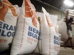BI: Impor Beras Jangan Saat Panen Raya