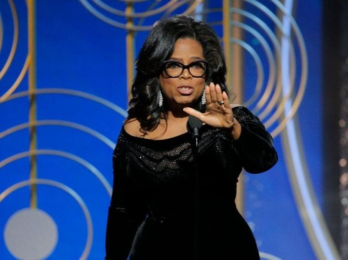 Ini 10 Pengusaha Wanita Terkaya Amerika Versi Forbes