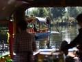 Wisata Susur Sungai Martapura di Malam Bulan Ramadan
