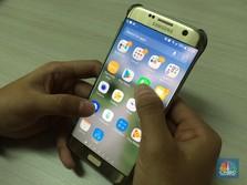 Hati-Hati! 9 Aplikasi Ini 'Jahat' & Wajib Dihidari
