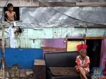 Rokok Jadi Penyumbang Kemiskinan Nomor 2 di RI
