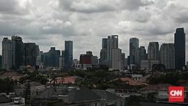 Pemprov DKI akan Melakukan Penataan 21 Kampung di Jakarta