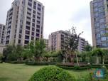 Harga Apartemen di Area Premium Tahun Ini Maksimal Naik 10%