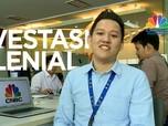 VIDEO: Jenis Investasi