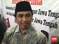 Keluarga Mbah Moen Bertolak ke Makkah untuk Berziarah