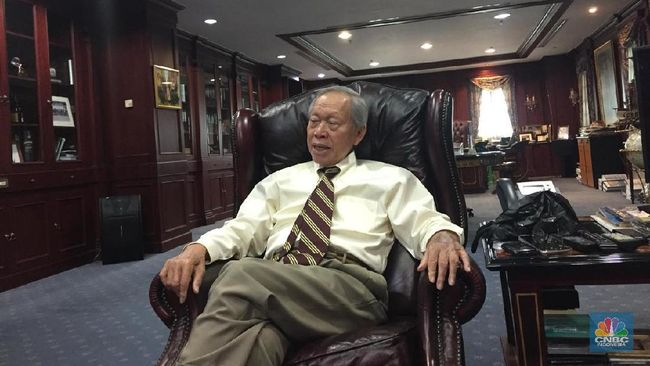 ARTI Reverse Stock Gagal, Ratu Prabu Siap Rights Issue Lagi